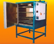 Electric-Oven-Legs-front-page